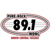 Radio WONC - Pure Rock 89.1 FM
