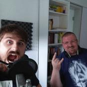 Podcast ROOT Talk - der Nerd Podcast