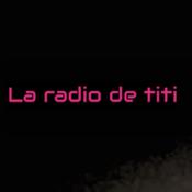 Radio LA RADIO DE TITI - FRENCH OLDIES