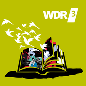 Podcast WDR 3 Lesung