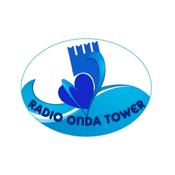 Radio Radio Onda