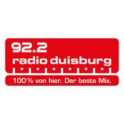 Radio Radio Duisburg