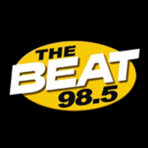 Radio The Beat 98.5