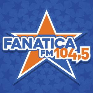 Radio Rádio Fanática FM