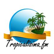 Radio Tropicalísima Bachata
