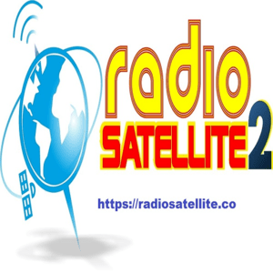 Radio RADIO SATELLITE 2