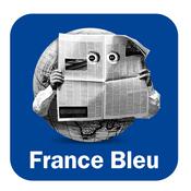Podcast France Bleu Mayenne - Journal