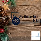 Radio weihnachts-fm