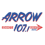 Radio Arrow 107.1 - Classic Rock
