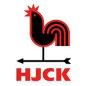 Radio HJCK