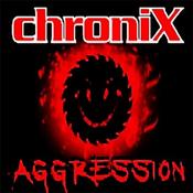 Radio chroniX AGGRESSION