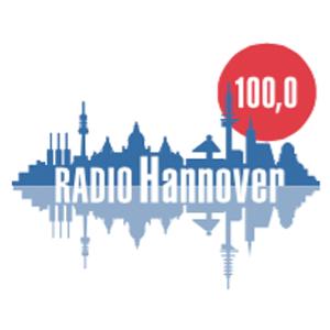 Radio Radio Hannover 100,0