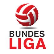 Radio Bundesliga OnEar - UPC Arena