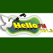 Radio Hello FM