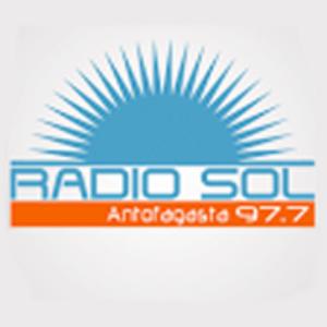 Radio Sol 97.7 FM
