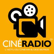 Radio Ciné Radio