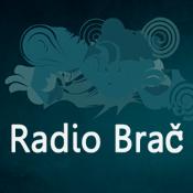 Radio Radio Brac