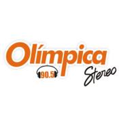 Radio Olímpica Stereo 104.5 Cali