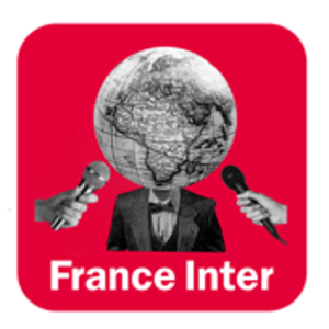 Podcast France Inter - Expression Directe