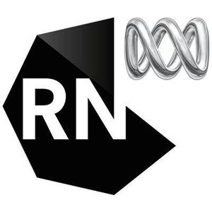 Radio ABC Radio National Brisbane