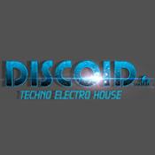 Radio Discoid