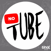 Podcast NoTube