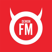 Radio DemonFM