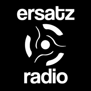 Radio Ersatz Radio