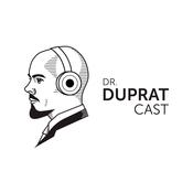 Podcast Duprat Cast