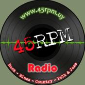 Radio 45RPM RADIO