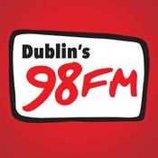 Radio Dublin's 98FM