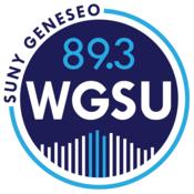 Radio WGSU 89.3 FM