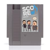 Podcast ScoreVG