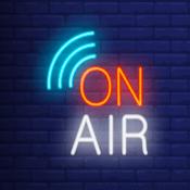 Radio Radio Digital 7/24