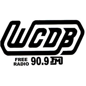 Radio WCDB 90.9 FM