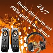 Radio Radio Ohrwurm