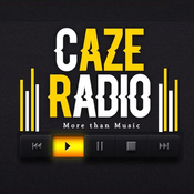 Radio cazeradio