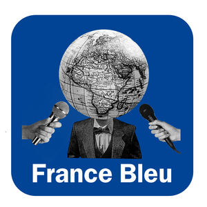 Podcast France Bleu Nord - La Belle Histoire