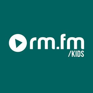 Radio Kids by rautemusik