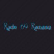 Radio Radio 69 Romania
