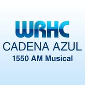 Radio WRHC - Cadena Azul 1550 AM