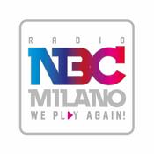 Radio NBC Milano