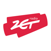Radio Radio ZET Party