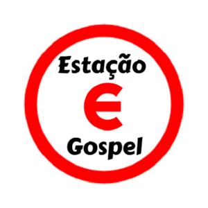 Radio Rádio Estação Gospel