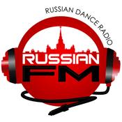 Radio RussianFM