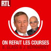 Podcast RTL - On refait les courses