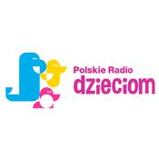 Radio Polskie Radio Dzieciom