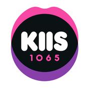 Radio 2WFM - KIIS 106.5 FM