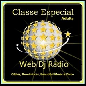Radio Classe Especial