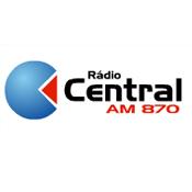 Radio Rádio Central 870 AM